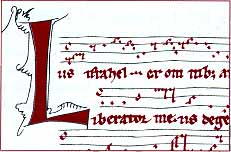 neumes messins