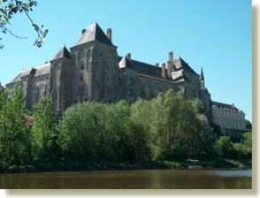 solesmes2